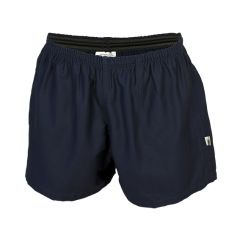 Classic Cotton Shorts KIDS Navy