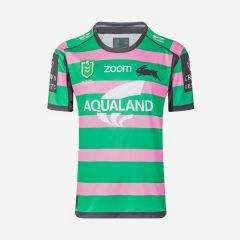 2021 South Sydney Rabbitohs ADULTS Women In League Jersey