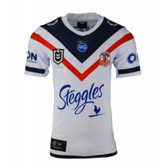 2021 Sydney Roosters ADULTS Away Jersey
