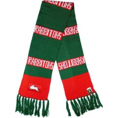 South Sydney Rabbitohs Scarf