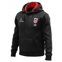 2020 St George Dragons ADULTS Pullover Hoodie