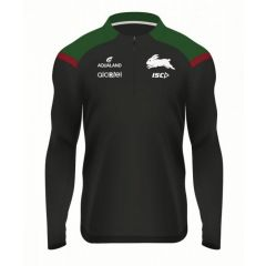 2020 South Sydney Rabbitohs ADULTS Elite Training Top