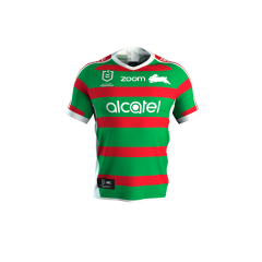 2020 South Sydney Rabbitohs ADULTS Away Jersey