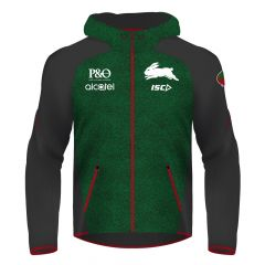 2019 South Sydney Rabbitohs ADULTS Tech Pro Hoody