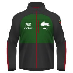 2019 South Sydney LADIES Wet Weather Jacket