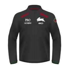 2019 South Sydney Rabbitohs ADULTS Arena Jacket