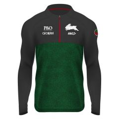 2019 South Sydney Rabbitohs ADULTS Elite Training Top