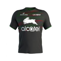 2019 South Sydney Rabbitohs ADULTS Training Tee