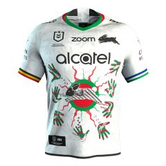 2020 South Sydney Rabbitohs ADULTS Indigenous Jersey