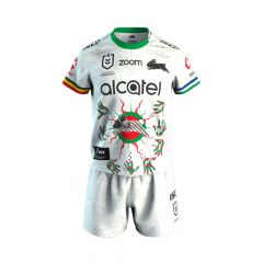 *PRE ORDER* 2020 South Sydney Rabbitohs TODDLER Indigenous Jersey