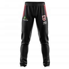2020 St George Dragons ADULTS Track Pants