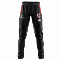 2020 St George Dragons KIDS Track Pants