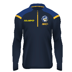 2020 Parramatta Eels ADULTS Elite Training Top