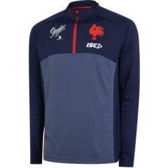 2019 Sydney Roosters ADULTS Elite Training Top