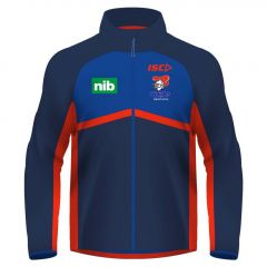 2019 Newcastle knights ADULTS Wet Weather